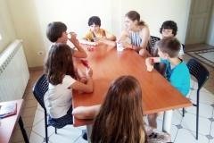 Kulinarstvo-zdrave poslastice-voćni sladoled